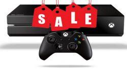 Microsoft Kini Hadirkan Diskon Gede-Gedan untuk Game-Game Keren di Xbox One!