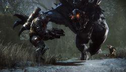 Evolve Sukses, Take Two Berjanji untuk Terus Mendukung Game Tersebut