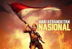 Mengenal Sejarah Hari Kebangkitan Nasional