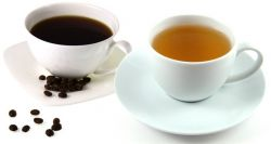 Dampak Buruk Kafein bagi Kesehatan Anak