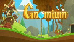 Gnomium, Game Puzzle Kata-Kata Lucu Ini Akan Segera Memasuki Masa Beta