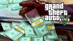 Grand Theft Auto V Telah Terjual Sebanyak 52 Juta Kopi di Seluruh Dunia!