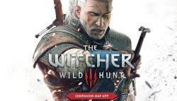 Aplikasi Pendamping Resminya Ini Mempermudah Kotakers Memainkan The Witcher 3