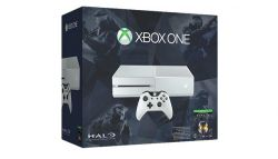 Microsoft Luncurkan Bundle Xbox One Edisi Halo: The Master Chief Collection