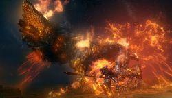 Sony Pastikan Game Hack dan Slash Bloodborne Akan Mendapatkan DLC