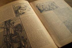 Seberapa Penting Belajar Sejarah?