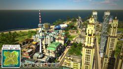 Kalypso Tambahkan Elemen Spionase Kedalam Tropico 5 Akhir Bulan Ini