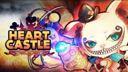 Heart Castle Dapat Update Baru! Hadirkan Konten dan Event Baru, Golden Chest dan Poultry Invasion