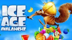 Ice Age Kembali Hadir sebagai Game Mobile! Kali Ini dengan Genre Match-3 Puzzle