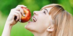 Hati-Hati, Makan Buah Banyak Justru Perburuk Kesehatan