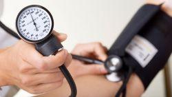 Hipertensi: Awas, Tak Ada Gejalanya - Bagian I