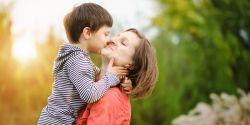 Kebiasaan Orangtua Seperti Ini, Bisa Buat Anak Stres