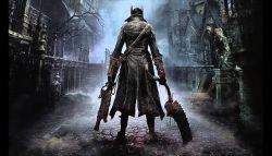 Update Terbaru Bloodborne Hilangkan Aturan Jarak Level dalam Mode Multiplayer