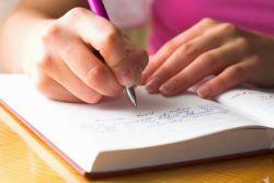 Ini Manfaat Menulis yang Jarang Disadari