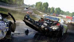Pengembang Project Cars Buka Suara Kenapa Gamenya Tidak Hadir di Konsol Wii U