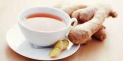 Manfaat Minum Wedang Jahe untuk Kesehatan