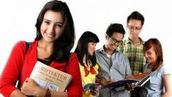 Yang Perlu Diperhatikan dalam Memilih Tempat Kuliah