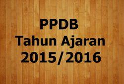 Pendaftaran PPDB DKI 2015 Sudah Dibuka Lho! Yuk Cek Disini!