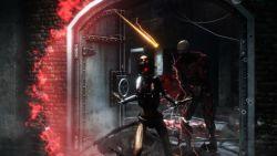 Selain Map, Killing Floor 2 Akan Mendapatkan 2 Karakter Baru