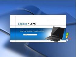 Ini Software Pengaman untuk Laptop