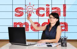 Hal yang Harus Anda Perhatikan Mengenai Sosial Media di Dunia Kerja