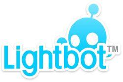 Lightbot, Aplikasi Game Menarik untuk Belajar Coding di Perangkat Mobile Anda!