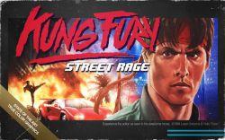 Film Indie Populer Kung Fury Jadi Game Arcade di Mobile! Game-nya Sudah Rilis Sekarang!