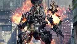 Tidak Ada Informasi Baru Mengenai Titanfall 2 dalam Festival E3 Mendatang