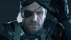 Konami Berjanji Akan Tetap Mengembangkan Game Konsol