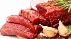 Ingin Menggemukan Badan? Inilah 5 Makanan Penambah Berat Badan