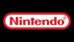 Konsol Terbaru Nintendo NX Akan Menggunakan Sistem Operasi Android!