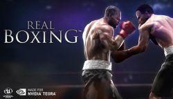 Real Boxing Hadirkan Update Daily Quest Ditambah Peningkatan Grafis dan Tampilan Lebih Memukau