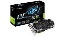 Gigabyte Umumkan Kehadiran Geforce GTX 980 TI G1 Gaming Hari Ini!
