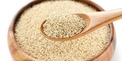 Cegah Diabetes dengan Quinoa