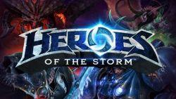 Blizzard Luncurkan Aplikasi Mobile untuk Heroes of The Storm (KR)