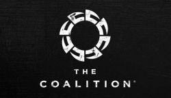 Agar Lebih Dikenal, Studio Pengembang Gears of War Ubah Nama Menjadi The Coalition