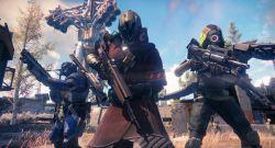Bungie Akan Mengumumkan Ekspansi Baru untuk Destiny dalam Acara E3 2015 Mendatang
