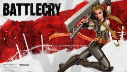 Doom, Fallout 4 dan Battlecry adalah Game yang Dibawa Valve pada E3 2015 Nanti