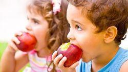 Hati-Hati! Kebiasaan Sehat Ini Ternyata Bisa Merusak Gigi