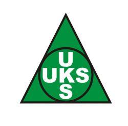Cara Mudah Membuat UKS Unggulan