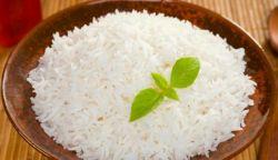 Benarkah Berhenti Makan Nasi Putih Baik untuk Kesehatan?