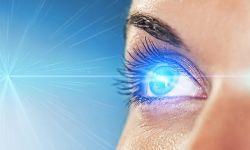 Ini Faktor Penyebab Terganggunya Kesehatan Mata