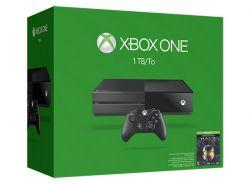 Microsoft Umumkan Xbox One Versi 1tb dengan STIK Kontroler Baru