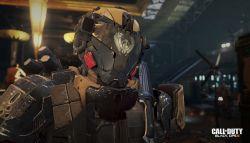 Bersiaplah! Call of Duty: Black Ops III Juga Akan Hadir untuk Ps3 dan Xbox 360