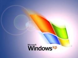Belajar Menginstal Windows XP dengan Virtual PC