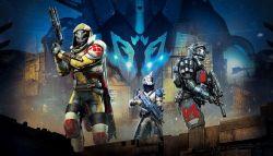 Ekspansi Terbaru Destiny Khusus E3 2015 The Taken King Bocor di Dunia Maya!