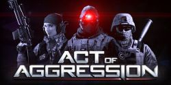 Game RTS Bertema Perang, Act of Aggression Akan Rilis Bulan September