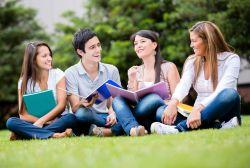 Ini Manfaat Aktif di Organisasi bagi Mahasiswa