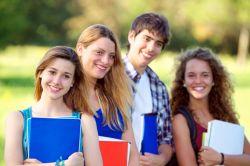 Yang Perlu Diperhatikan Ketika Jadi Mahasiswa Baru