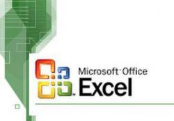 Membuat Tulisan Rata Kanan, Kiri dan Tengah pada MS Excel